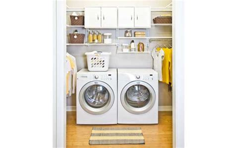 218 best images about laundry in the garage on