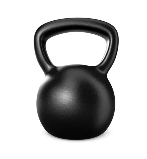 kettlebell kettle bell kettlebells clipart transparent clip drawing background morning usc drawings depositphotos fat vector buzz graphics illustrations fitness christmas