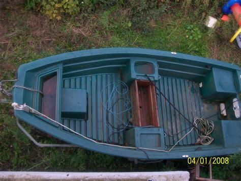 fournitures de bureau pour particuliers troc echange barque armor 320 moteur remorque sur