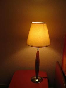 Lampe à Clipser : lampe ~ Teatrodelosmanantiales.com Idées de Décoration