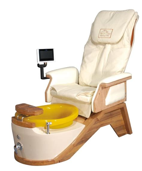 pedicure chair spa 916 china manufacturer products