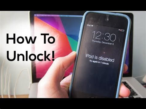 i forgot the password to my iphone how to fix forgot passcode on iphone on ios 7