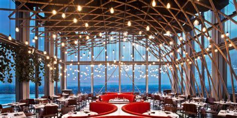 restaurant   world