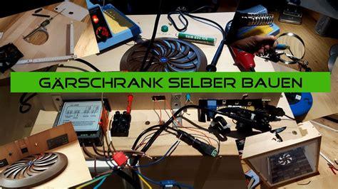 fahrradträger innenraum selber bauen g 228 rschrank selber bauen ger hd 1080p 720p 09 02