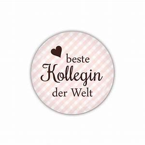 Die Beste Taschenlampe Der Welt : buttons button 38mm beste kollegin der welt 04 0235 ~ Jslefanu.com Haus und Dekorationen