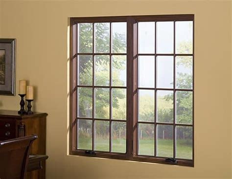 casement windows professional contractor installation milwaukee wi weather tight corpoartion