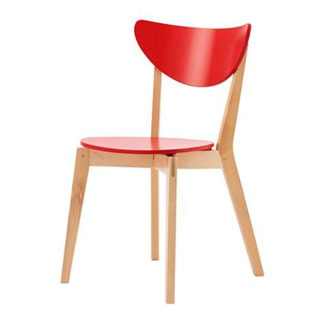 chaise jaune ikea chaise design pas cher 80 chaises design à moins de 100