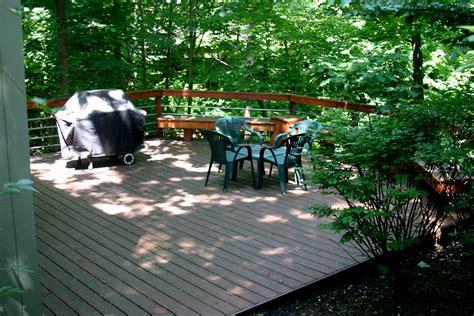 decks patios and improvements decks patios