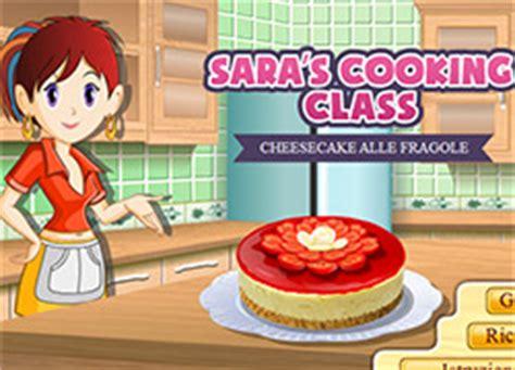 giochi gratis di cucina con di natale giochi di cucina con 187 torte