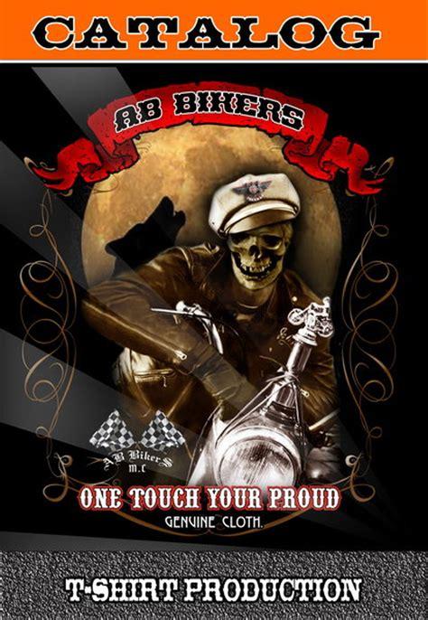 jual kaos biker di lapak adam alkaff adamalkaff2974