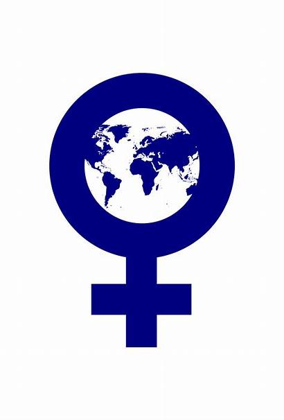Womens Clipart International Womans Sign Svg Clipground