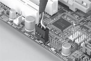 Interconnect Ac-icr-08 Manuals