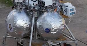 Morpheus | NASA