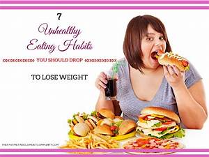 fast metabolism diet Archives - The Fast Metabolism Diet ...