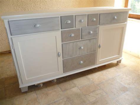 comment relooker un meuble relooking meuble avant apr 232 s recherche peintures comment faire