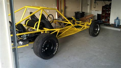 volkswagen buggy yellow photo yellow sand rail d v w dune buggy sand rail