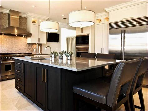 free standing kitchen island with seating best of freestanding kitchen island with seating gl