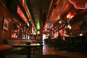 1000+ images about Biker Bars on Pinterest