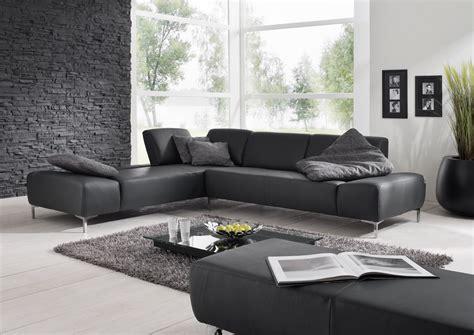 acheter canapé d angle acheter un canape d angle maison design wiblia com