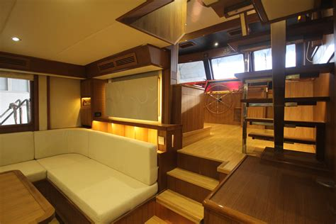 Defever Boats For Sale Australia by 2017 Defever 55lr Yacht For Sale In Sydney Australia Quot Tba Quot