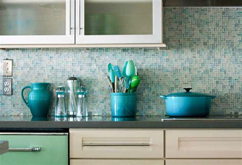 blue kitchen tiles ideas 18 gleaming mosaic kitchen backsplash designs
