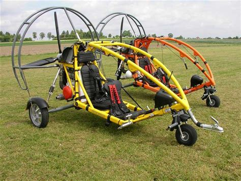 ultra light cers for sale xcitor ultralight trike light aircraft db sales