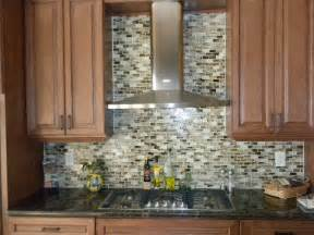 mosaic tile kitchen backsplash kitchen backsplash tile glasstilewarehouse