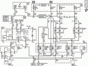 31 2006 Chevy Silverado Trailer Wiring Diagram
