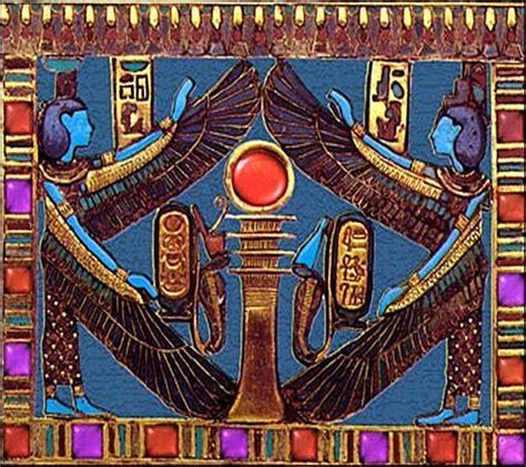 egyptian hieroglyphics animals egyptian heroglyphics