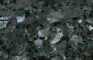 Granit Arbeitsplatten Preise : labrador blue gt arbeitsplatten sensationelle labrador ~ Michelbontemps.com Haus und Dekorationen
