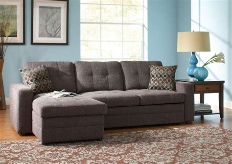 Sofa Nc by 2019 Best Of Jacksonville Nc Sectional Sofas