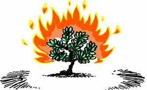 Fire Burning Clip Art – Cliparts