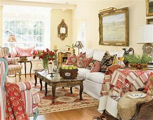 french country vs tuscan styles in interior design fine With french country living room design