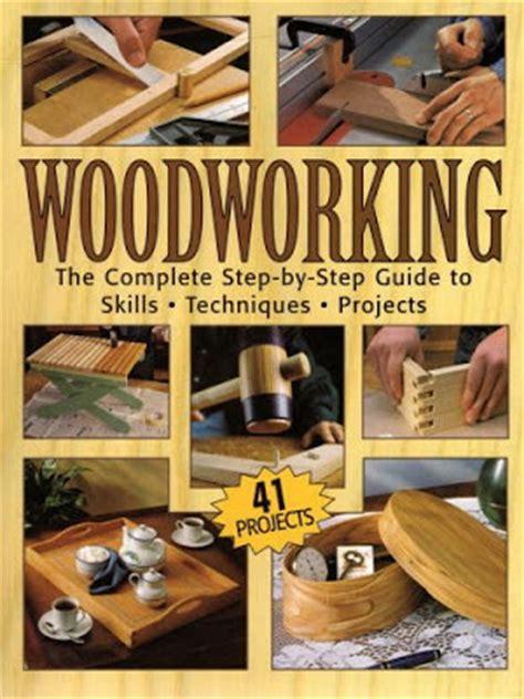 woodworking magazines crafts woodworker magazine
