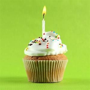 Baby Mit 1 Jahr : wir feiern geburtstag 1 jahr erp blog erp blog ~ Markanthonyermac.com Haus und Dekorationen