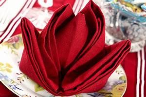 Servietten Rose Falten : servietten servietten falten anleitung mit fotos ~ Eleganceandgraceweddings.com Haus und Dekorationen