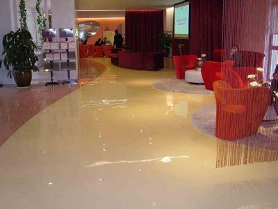 Epoxy Flooring Contractors Services in Delhi   Epoxy