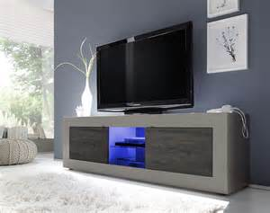 Tv Stand Living Room Photo