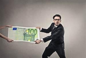 Arbeitgeber Brutto Berechnen : arbeitgeber darlehen kredit vom chef ~ Themetempest.com Abrechnung