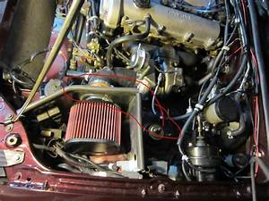 Power Source For Ebc In Nb Engine Bay