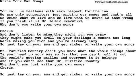 how to write a classic christmas song and why it s harder than how to write your won will birthdayessay x fc2
