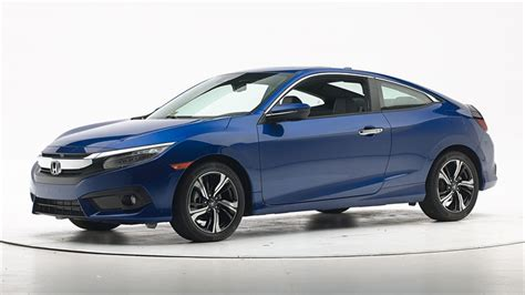 two door honda civic 2017 honda civic