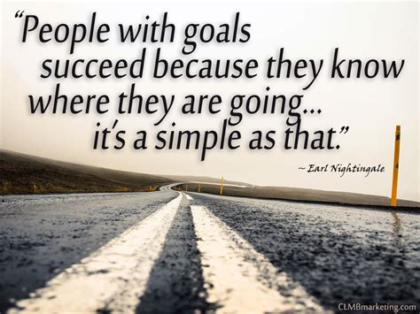 97 Of The Best Motivational Business Quotes & Memes | CLMB ...