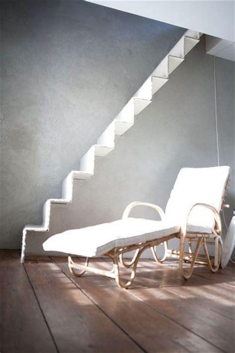 17 meilleures id 233 es 224 propos de coussin chaise longue sur