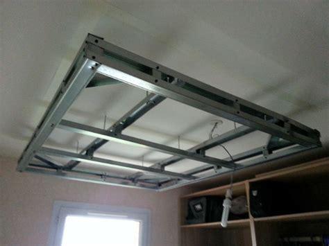 abaisser un plafond suspendu contacte artisan 224 oise entreprise ywofb