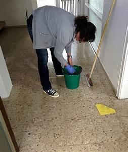 Putzfrau Anmelden Kosten Rechner : putzfrau putzen arbeit kostenloses foto auf pixabay ~ Yasmunasinghe.com Haus und Dekorationen
