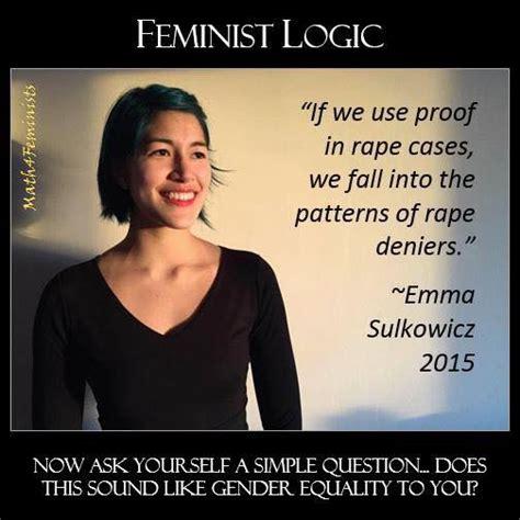 Anti Feminist Memes - the cult of anti feminist memes sinmantyx