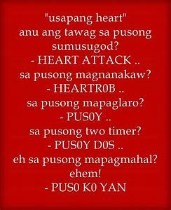 Best Ligaw Quotes - Courting Quotes - Sweet Tagalog Quotes