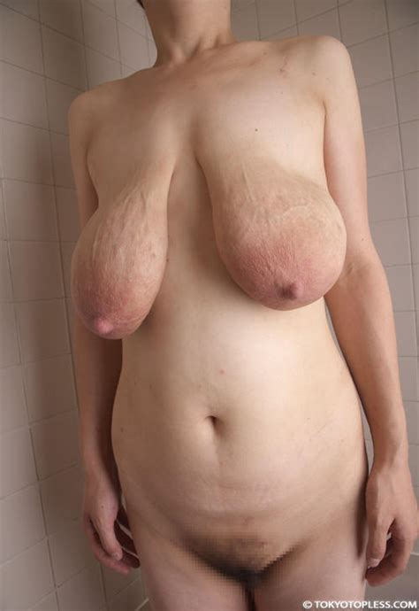 long saggy boobs tumblr image 4 fap