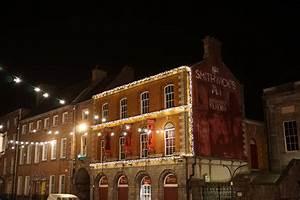 The Smithwick's Experience, Kilkenny Ireland | Carrie's ...